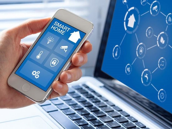 Ngày ATTT Việt Nam lần thứ 11 diễn ra trong xu thế của ứng dụng trí tuệ nhân tạo (AI) và các sản phẩm, dịch vụ thông minh. Ảnh: Internet.