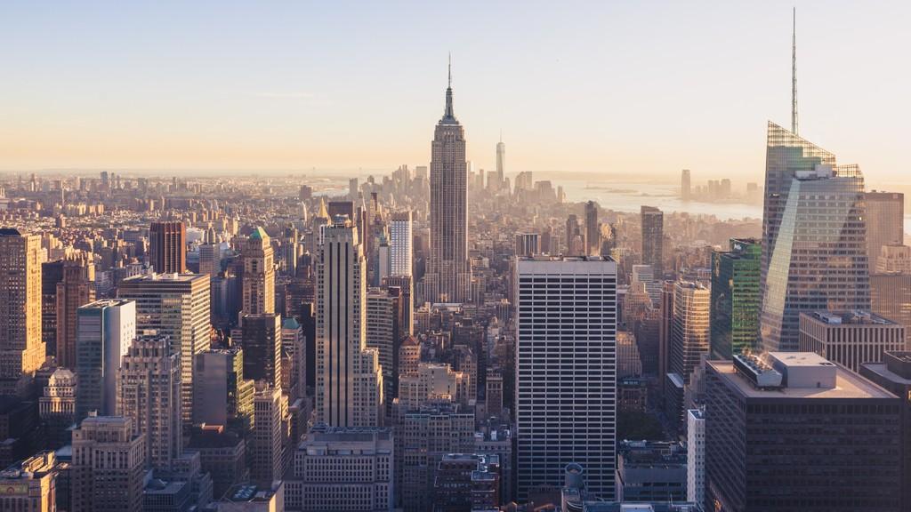 Trong thập niên vừa qua, số lượng thành phố với GDP trên 50 tỷ USD đã tăng từ 177 lên 248