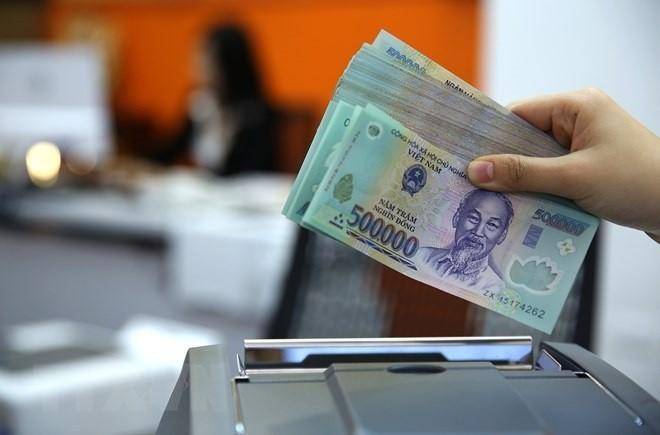 Đề xuất loại kinh doanh dịch vụ mua bán nợ khỏi danh mục ngành nghề kinh doanh có điều kiện. (Ảnh Internet)