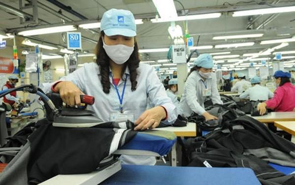 Trùng dịp Tết, doanh nghiệp thành lập mới trong tháng 2/2019 giảm cả số lượng và vốn đăng ký. (Ảnh Internet)