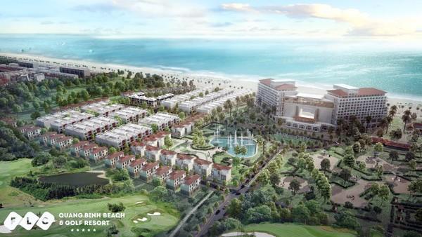 Tập đoàn FLC hợp tác với thương hiệu quản lý khách sạn hàng đầu nước Mỹ hình 6