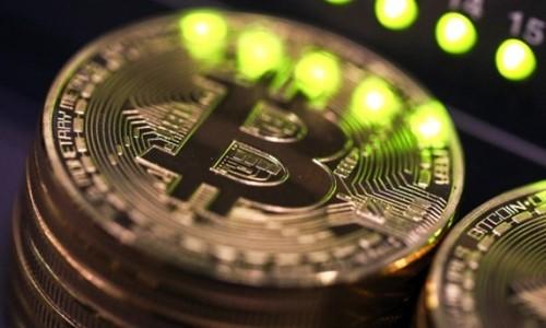 Giới chức Hàn Quốc luôn lo ngại về Bitcoin. Ảnh:Business Korea