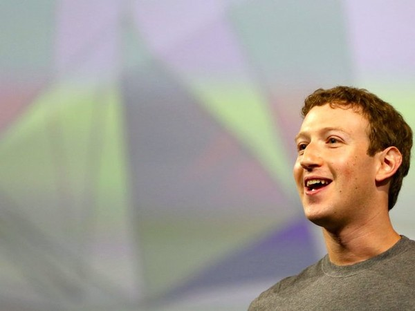 Mark Zuckerberg đã giúp Facebook thống trị thế giới thế nào hình 1