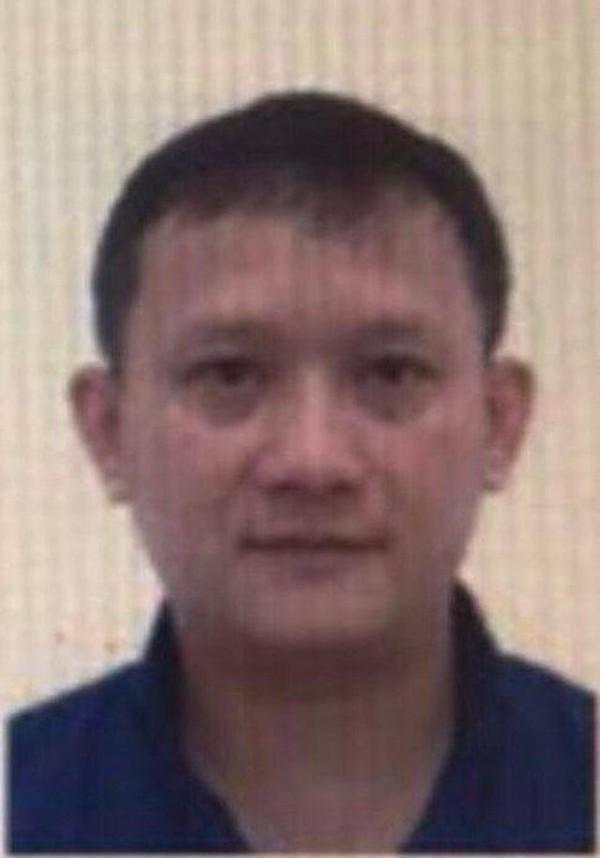Khởi tố, bắt tạm giam ông chủ Nhật Cường Mobile hình 2