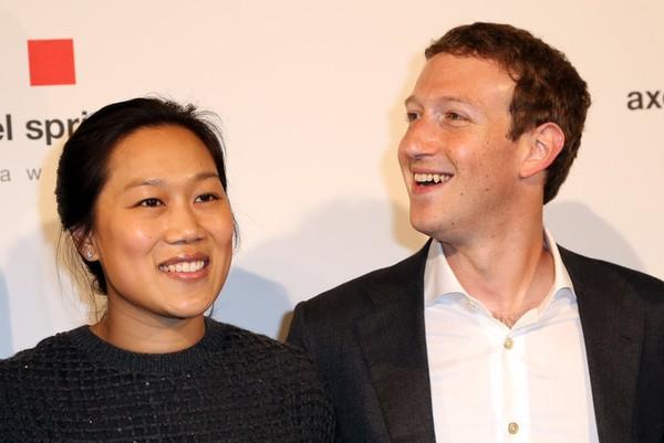 Mark Zuckerberg đã giúp Facebook thống trị thế giới thế nào hình 13