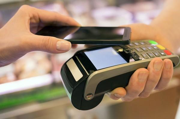 Thanh toán điện tử tại Việt Nam vẫn chưa thực sự thuận lợi và còn tiềm ẩn một số rủi ro