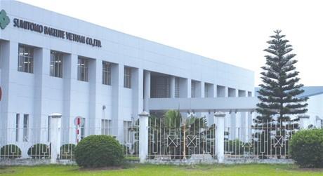 Doanh nghiệp Nhật Bản muốn mở rộng đầu tư, kinh doanh tại Việt Nam