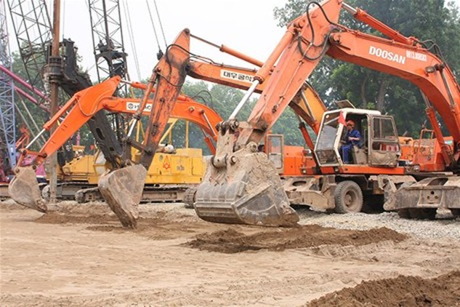 Để phát huy vai trò của  bảo hiểm trong hoạt động đầu tư xây dựng