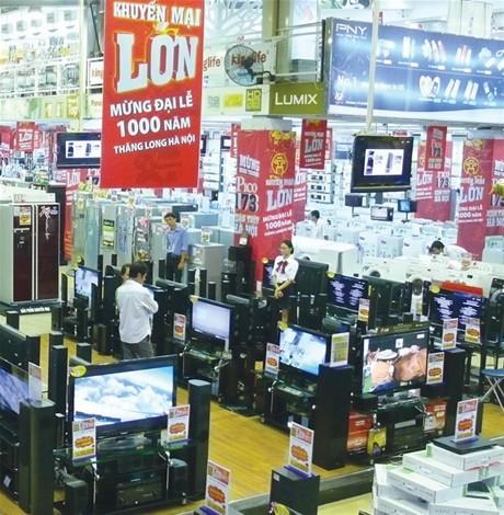 Nhiều HSMT vẫn yêu cầu không đúng về Giấy phép bán hàng