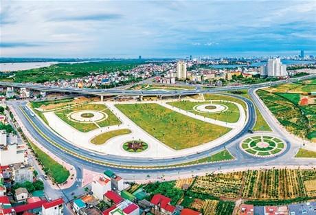 Hạ tầng giao thông: Quy hoạch sai  thì đầu tư bao nhiêu tiền cũng không đủ