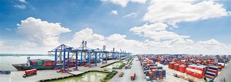 TPP sẽ đẩy thêm nhiều FDI vào Việt Nam