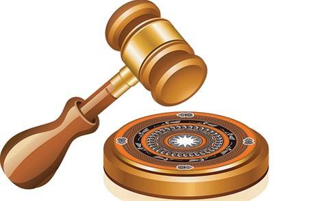 Luật hóa hoạt động đấu giá tài sản