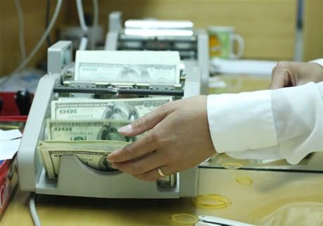 Nhận diện cơ hội và thách thức đối với  thị trường tài chính khi AEC ra đời