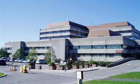 Canada: Đầu tư theo hình thức PPP trong y tế đạt hiệu quả cao hơn đầu tư công truyền thống