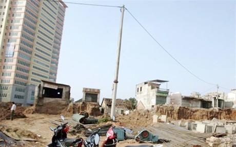 Hà Nội: Nghiên cứu phương án dự án Đường nối từ Cầu Nhật Tân đến đường Thanh Niên