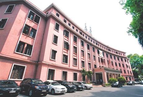 Bộ KH&ĐT đứng đầu về hiệu quả  soạn thảo văn bản quy phạm pháp luật