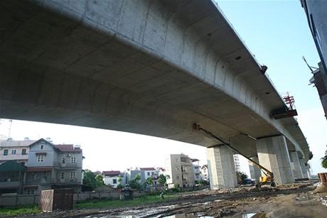 Hà Nội thúc tiến độ  thanh quyết toán các công trình sử dụng vốn sự nghiệp