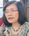 Cần lập nhóm công tác Việt - Trung để rà soát số liệu thống kê