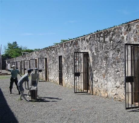 Phát triển Côn Đảo  trở thành khu kinh tế du lịch hiện đại
