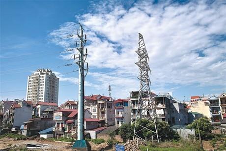 Hà Nội: Cắt giảm tối đa thủ tục  cấp Giấy chứng nhận quyền sử dụng đất