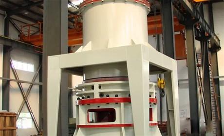 TKV tăng cường sử dụng máy móc, thiết bị sản xuất trong nước