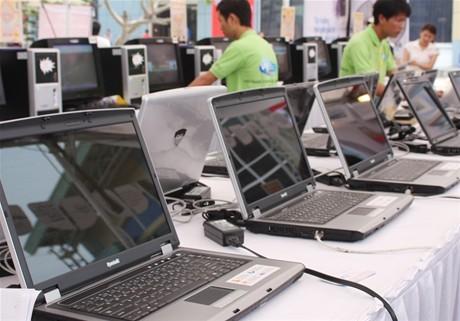 Các hình thức lựa chọn nhà thầu  trong FTA Việt Nam - EU (Kỳ 4)