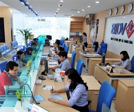 BIDV cam kết dành hơn 2.500 tỷ đồng vốn cho Đồng bằng sông Cửu Long