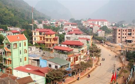 Sơn La: Tỷ lệ tiết kiệm trong đấu thầu năm 2014 đạt khoảng 5,4%