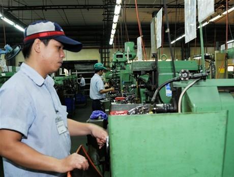 1.467 doanh nghiệp  đã quay trở lại hoạt động trong tháng 7