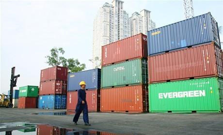 TP.HCM: Chương trình kích cầu đầu tư  đạt nhiều kết quả tích cực