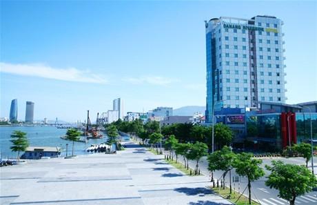 Đà Nẵng: Nhiều chủ đầu tư chủ động nâng cao năng lực cán bộ đấu thầu