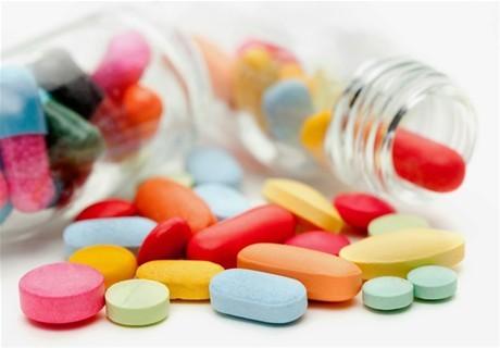 Đấu thầu thuốc tập trung:  Đã xác định tiêu chí lựa chọn thuốc