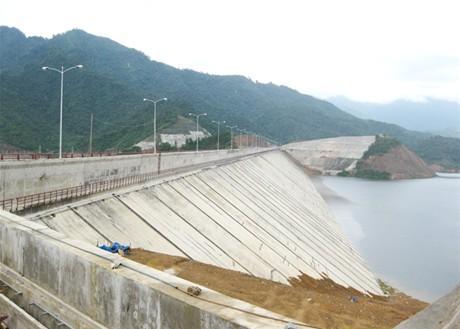 Nhiều dự án ODA trong nông nghiệp triển khai chậm