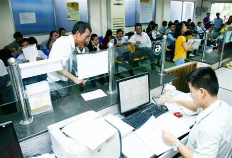 TP.HCM: Rà soát bãi bỏ, thay thế văn bản  không phù hợp về ngành nghề kinh doanh có điều kiện