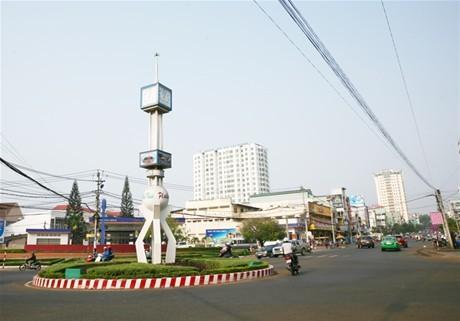 Gia Lai: Dự án, gói thầu chuyển tiếp  được hưởng chính sách ưu đãi đầu tư mới