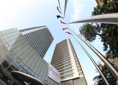 Bộ KH&ĐT yêu cầu cập nhật thông tin về dự án đầu tư sử dụng vốn nhà nước