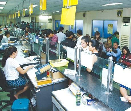 Hơn 36.000 doanh nghiệp đăng ký thành lập mới trong 5 tháng đầu năm