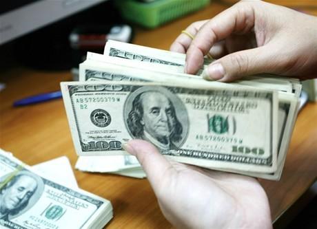 Cần theo dõi sát và sẵn sàng kịch bản ứng phó với biến động tài chính thế giới