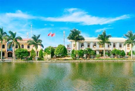 Thái Bình: Tỷ lệ gói thầu áp dụng  hình thức chỉ định thầu còn cao
