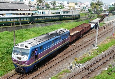 Sai phạm trong quản lý, sử dụng đất  của Tổng công ty Đường sắt tại Bình Dương
