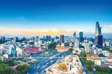 Việt Nam sẽ hội nhập tốt  nhờ chính sách đấu thầu minh bạch