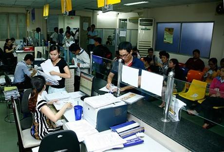 Bộ Kế hoạch và Đầu tư hướng dẫn thực hiện  Luật Đầu tư năm 2014 trong giai đoạn chuyển tiếp