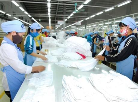 Làm gì để giữ chân  nhà đầu tư Hàn Quốc?