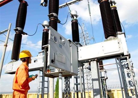 Tiếp tục bàn luận về cách tính giá điện