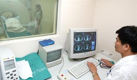Để PPP giúp nâng cao chất lượng dịch vụ y tế cho người nghèo
