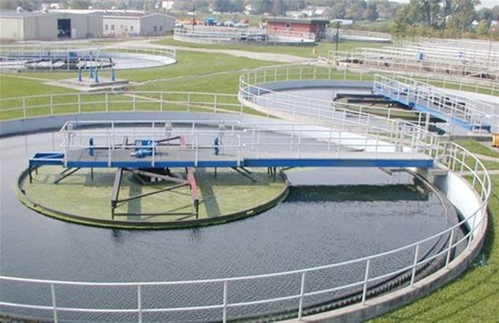 Thái Nguyên: Yêu cầu đẩy nhanh tiến độ dự án thoát nước và xử lý nước thải