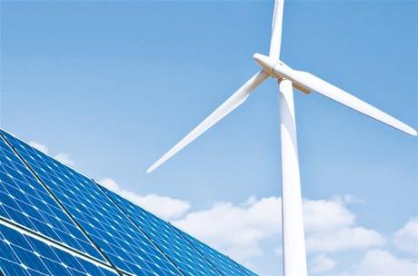Các dự án tiết kiệm năng lượng lo thiếu vốn