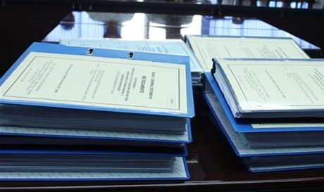 Nhiều địa phương vẫn quan ngại  về chất lượng hồ sơ mời thầu