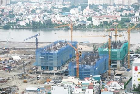Lấy ý kiến xây dựng Thông tư  quy định chi tiết về hợp đồng EPC