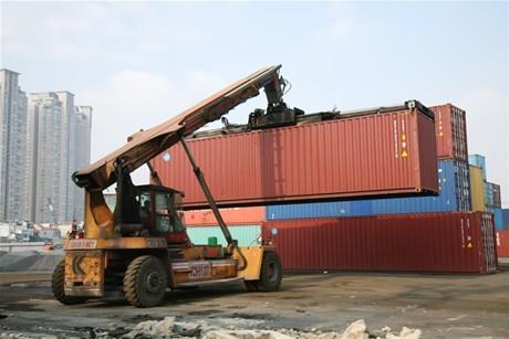 Khuyến khích đầu tư theo hình thức PPP trong phát triển hệ thống logistics